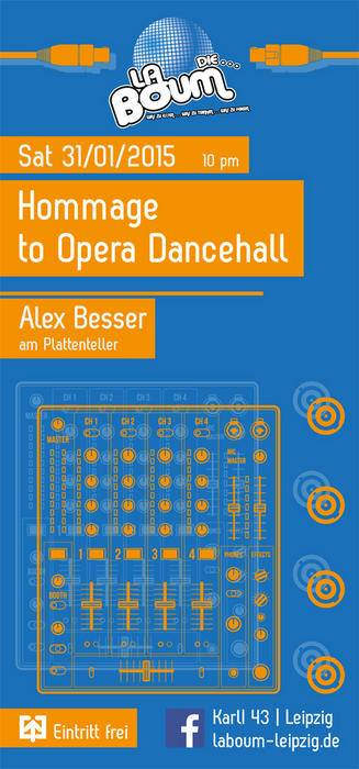 31012015_hommage_to opera_dncehall